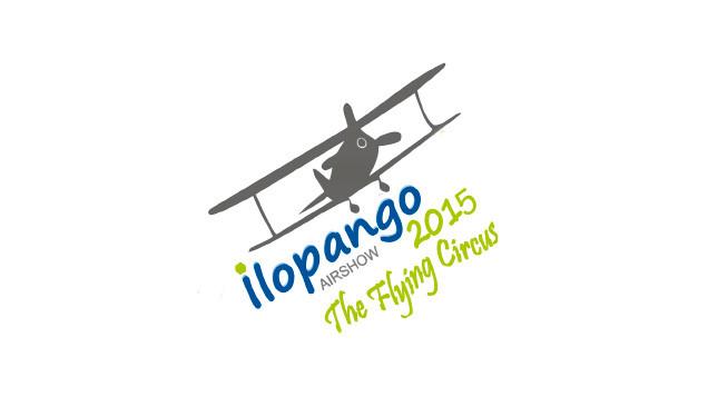 Ilopango-Airshow-2015