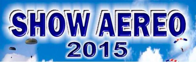 Show Aereo 2015