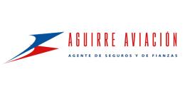AguirreSeguros