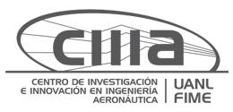 CIIIA-FIME