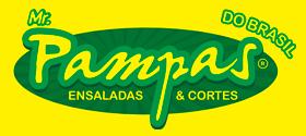 MrPampasDoBrasil
