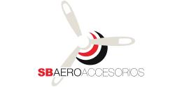 SB-AEROACCESORIOS