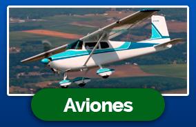 aviones-en-venta