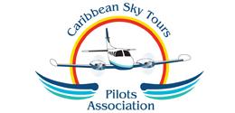 caribbean-sky-tours