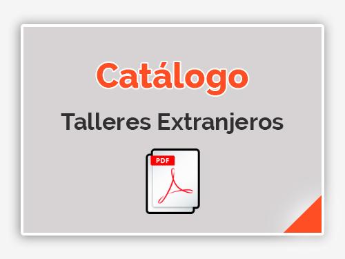 catalogo-de-talleres-extranjeros