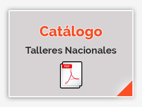 catalogo-de-talleres-nacionales