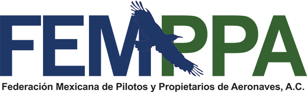 logo-Femppa
