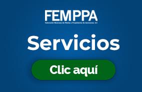 servicios-femppa
