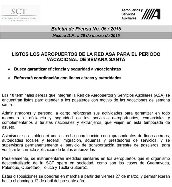 Boletin-de-Prensa-No05