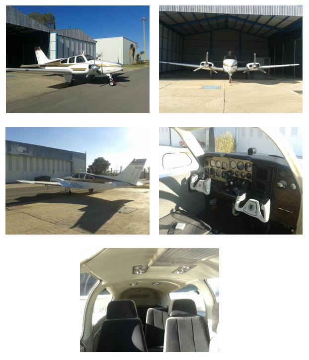 aviones_en_venta_web_39