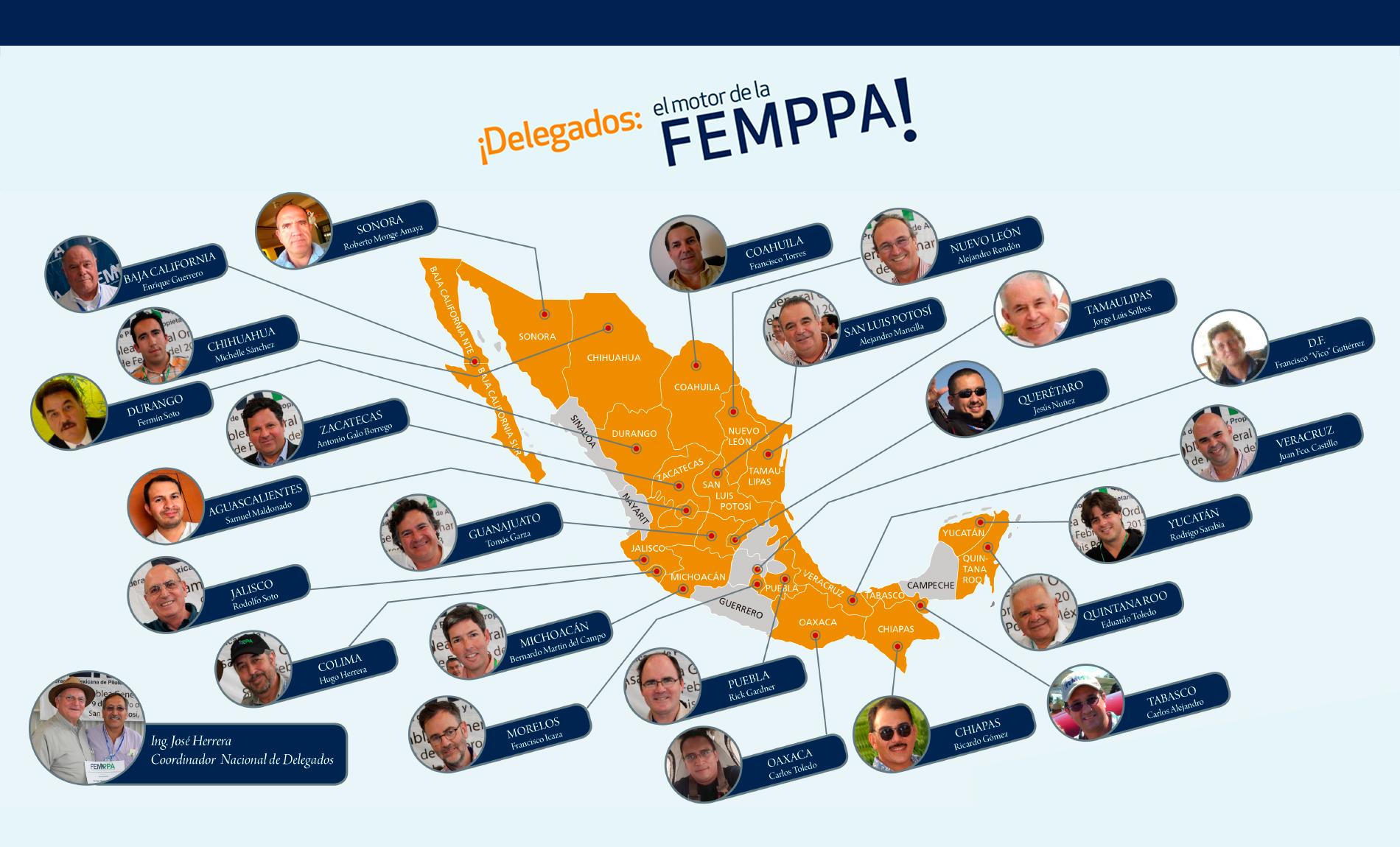 Delegados_2016-full
