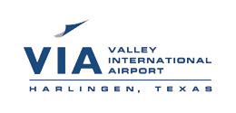 valley_international_airport